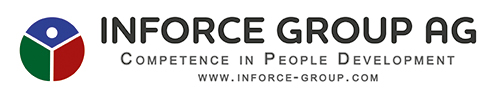 Inforce Group